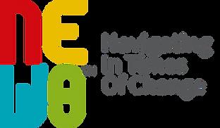 NEWS logo sept 2017.png