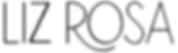 Liz Logo 3png.png