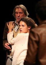 NACHTASYL mit Claudia Kottal