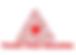 FTA Logo.png