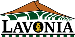LAVONIA%20Depot%204-Color%20Logo_edited.