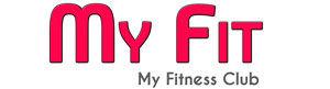 logo-myfit-brest-300x81.jpeg