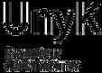 unyk+base line 362x260 bon.png