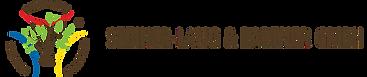 Steiner-Lang & Partner GmbH