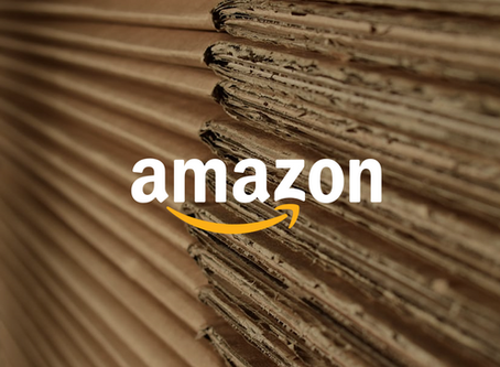 Observations on Amazon amidst COVID-19 - Vendor vs. Seller