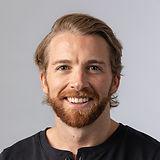 Chris Devlin.JPG