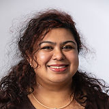 Neena Prathap.JPG