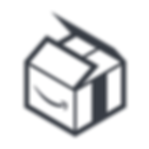 Package._V311868009_.png
