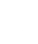 bílá Snowflake