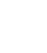 Click the Snowflake for Inclement weather notices