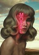 motel 20.jpg