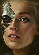 alien wife-35x50cm 450$ (50copy).jpg