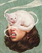 Cat 16.jpg