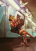metro-35x50cm 450$ (50copy).jpg