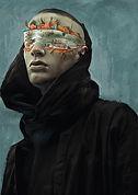 blindness 10.jpg