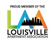 laa member logo small.jpg