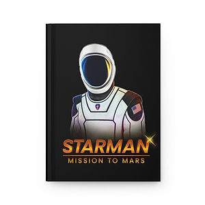 starman-hardcover.jpeg