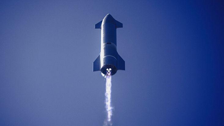 starship-flight.jpg