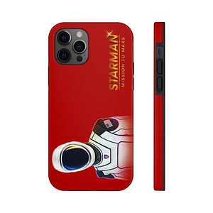 starman-iphone-case.jpeg