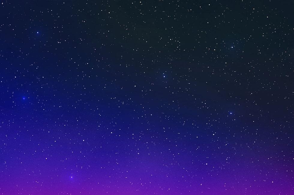 18x24_Stars.jpg