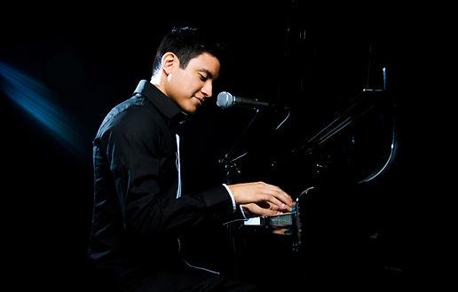 JS Grand Piano.jpg