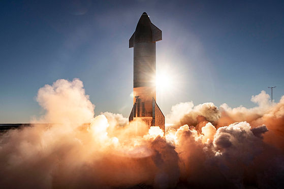 starship-takes-flight.jpg
