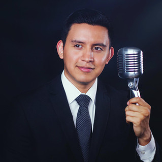 joe-steven-suit-microphone.jpg