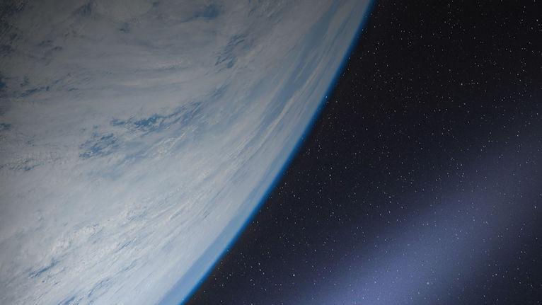 starlight-web-banner.jpg