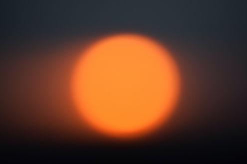 sun-background.jpg