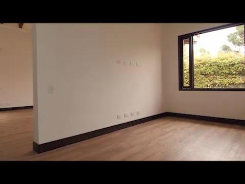 Video Casa Pinar Azul