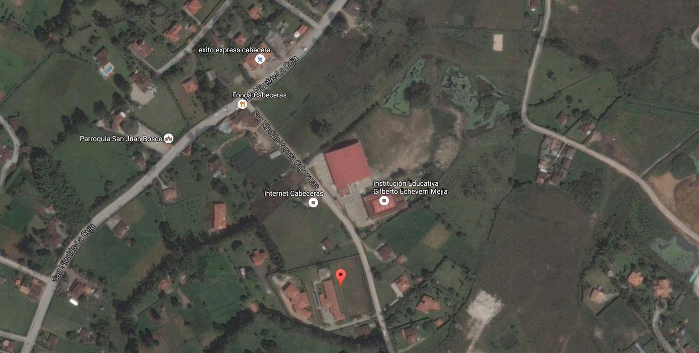 ubicacion lupe.JPG