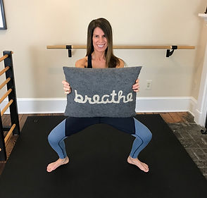 Leslie Caney Berni Fitness and Barre classes and Pilates in  Stamford and New Canaan and Pound Ridge Privates and Duets and Group Classes 1.JPG