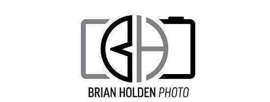 BHPhoto1.jpg