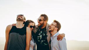 Duygusal Zekanızı Geliştirmek için Öneriler