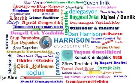 ha (2).png