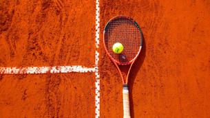 Çocuklarda Duygusal Zekâ Gelişimi ve Tenis