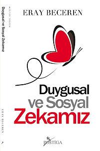 DUYGUSAL NISAN 2on.jpg
