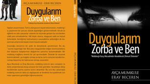 Duygularım, Zorba ve Ben'den.. 1