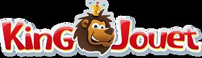 King_Jouet_Log_SANS-BASELINE_Q-DEF.png