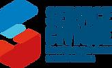 logo_baseline_square.png