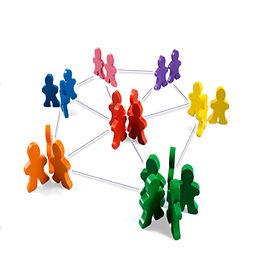 people-network1.jpg