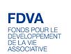 FDVA-1-800x400-1.png