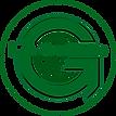 logo guilde.png