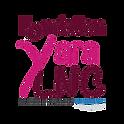 logo_fondation_yaralnc.png