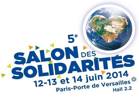 AfficheSalonSolidarite2014_edited.jpg