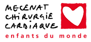 MCC_Logo_Couleur-01.png
