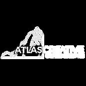 ATLAS Logo Update (2).png