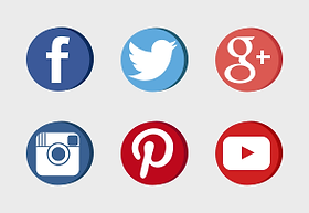 icon-set-social-media-icons-colours-mouse-over-and.png