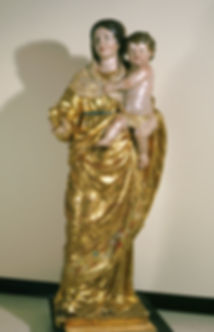 madonna and child  AT2.jpg