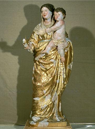 madonna and child BT1.jpg